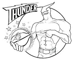 basketball coloring pages nba basketball coloring pages coloring basketball coloring pages of famous basketball players coloring