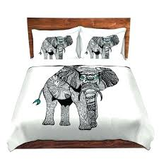 california king bed sheets nz elephant comforter set queen one tribal duvet cover for twin and king bed quilt cover