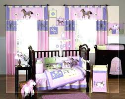 bedroom colors decor. Western Bedroom Modern Decor Cowgirl Colors