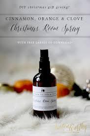 diy essential oil bathroom spray. best 25+ essential oil spray ideas on pinterest   diy oil, diffuser recipes and blends bathroom