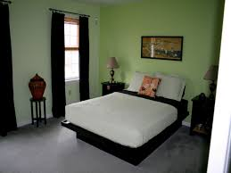 green bedroom furniture. BedroomsLight Green Bedroom Basher Lime Ideas Topic And Color Light Furniture