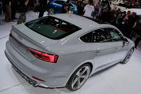 Vw Audi Ly7c Nardo Grey Solvent Basecoat Ly7c 13 00