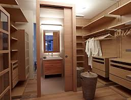 master bedroom with bathroom and walk in closet.  Bathroom Master Bathroom Floor Plans With Walk In Closet Home Design Ideas For  Bedroom And Plan 7  H