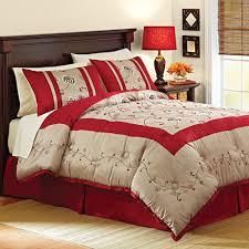 better homes and gardens comforter sets. Better Homes And Gardens Comforter Set Collection, Juliet Floral: Bedding : Walmart.com Sets