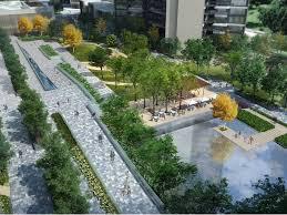apartment landscape design. Unique Design Best Landscape Design Inspirational Apartment Awesome  Fresh On N