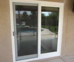 123 Pella Window Screens - pella window screens ebay, sliding french ...