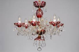 red chandelier black chandelier lighting mini chandelier pendants italian glass chandelier antique white chandelier