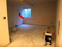 basement home theater. Interesting Home Basement Home Theater On Basement Home Theater H