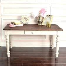 cottage style office furniture. Wonderful Style Cottage Style Home Office Furniture Cottage Style Desk Furniture Home  Office White Country To