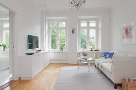 Resultado de imagem para móveis brancos