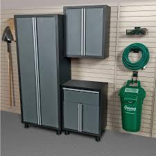 metal furniture design. Garage:Blue Hawk Cabinets Mf Metal For Garage Lowes Storage Best Home Furniture Design In O