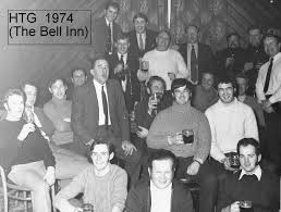 old and bold members picture gallery graham 1 john lee 2 dave vigar 3 clive hanks 4 roger adams 5 martin guiver 6 peter devereux 7 8 dave williams