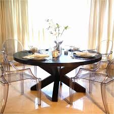 dining chair contemporary dining chair casters inspirational 15 luxury upholstered dining room chairs casters and