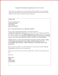 How To Write A Grant Letter For College College Essay Helping