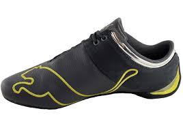 puma shoes ferrari men. puma ferrari shoes 2017 men r