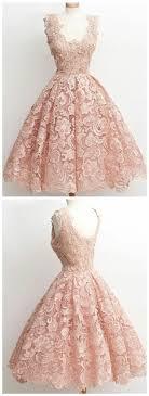 Best 25 Blush Lace Dresses Ideas On Pinterest Wedding Guest