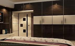 indian bedroom interior designs pictures. beautiful every interior designer is an artist the client should come home to a finished room with thank you flowers from me and feel relaxed, indian bedroom designs pictures