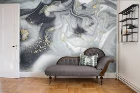 marble texture wallpaper removable