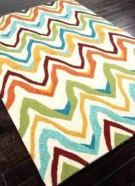 teal and orange rug teal orange rug catalog code coastal living rug rug red green lime teal and orange rug
