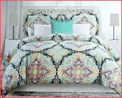 large size of bedding moroccan bedding sets bohemian duvet cover moroccan nursery bedding navy moroccan bedding
