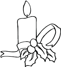 christmas candles coloring pages. Interesting Pages Candle Coloring Pages Adults Printable Cake  With Beautiful Candles Kwanzaa Holder   Intended Christmas Candles Coloring Pages I