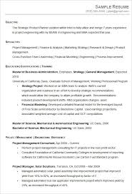 Free Chronological Resume Template Delectable Gallery Of Microsoft Office 48 Sample Resume Templates