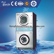 Commercial Washer And Dryer Combo Washer Dryer Combo Washer Dryer Combo Suppliers And Manufacturers
