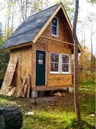 simple cabin designs small cabin designs small cabin with loft apartments simple cabin plans with loft simple cabin designs