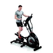 best elliptical machines under 1000 the particular schwinn 430 elliptical could be the equipment inside