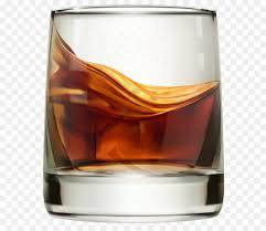 whisky scotch whisky glencairn whisky glass glass orange png