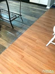 N Vinyl Plank Floor Transition Strips Best Transitions For Laminate Flooring  Sweet Luxury Just Call Me Home