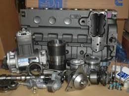 Original Cummins Diesel Generator Parts For 4BT 6BT 6CT 6LT M11