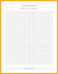 Graph Paper 1 4 Ispe Indonesia Org