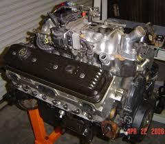 similiar 2004 5 3 vortec intake manifold diagram keywords v8 engine together chevrolet 454 engine diagram as well 2004