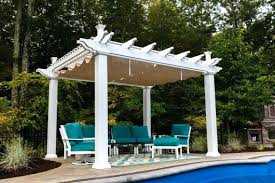 Retractable lighting Track Large Size Of Decoration Best Shade Cloth For Pergola Outdoor Gazebos White With Retractable Lighting New Philippines Store Large Size Of Decoration Best Shade Cloth For Pergola Outdoor