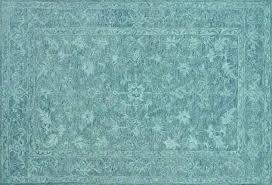 surya rugs reviews best rugs medium size of gray teal area rug by rugs hand hooked reviews grey best rugs surya rugs employee reviews