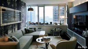 Turn Your Apartment Into A Bachelor Pad - YouTube