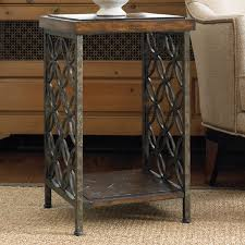 Wrought Iron Living Room Furniture Collection In Iron Accent Table With Round Wrought Iron Accent