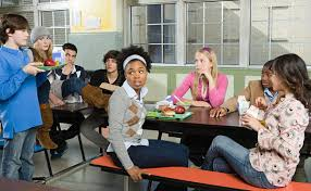 mean girls essay on bullying  essay of facebook advantages and disadvantages · homepage mean girls