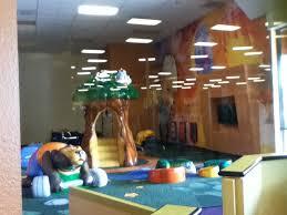 Kids Club La Fitness La Fitness Kids Klub Canyon Plaza Kids Klub At The Newly