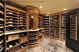 home wine cellar designs. previous home wine cellar designs