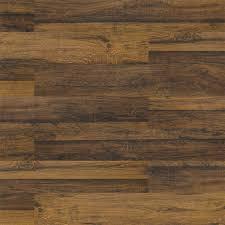 dark cork plank flooring.  Dark Cork Flooring  Residential Tertiary Strip  Inside Dark Cork Plank Flooring