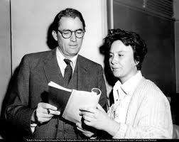 harper lee american masters press release pressroom thirteen to kill a mockingbird 1962 directed by robert mulliganshown from left gregory peck