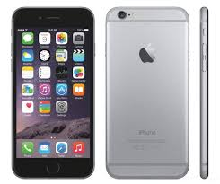 iphone 6 plus white. image result for spek iphone 6 plus white a