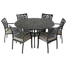 protector 6 8 seater circular patio set cover 250cm ref w1200
