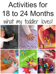 activities for 18 to 24 months what my toddler loves from powerfulmothering