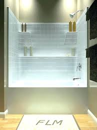 replace bathtub with shower replace bathtub with shower shower design with regard to replace bathtub with replace bathtub with shower