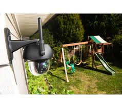 motorola outdoor camera. motorola focus 73 connect hd wifi home security camera motorola outdoor