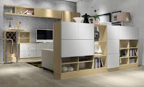 Modern Storage Cabinets For Living Room Hidden Storage Ideas For Living Rooms Living Room Hidden Fireplace