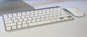 apple keyboard and mouse. new apple mouse, keyboard incoming with bluetooth le and mouse a